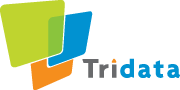 Tridata